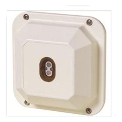 Siemens FDF221-9 DA infrared flame detector