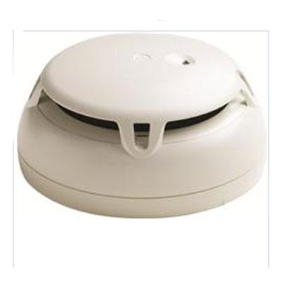 Siemens FDOOT241-9 multi-sensor smoke detector