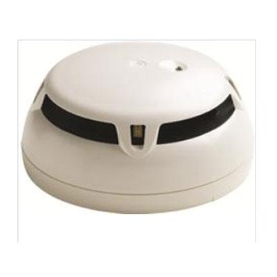 Siemens FDT221 heat detector