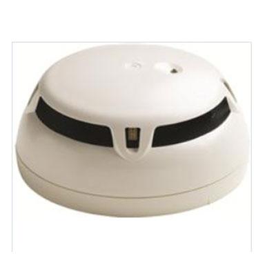 Siemens FDT241 heat detector