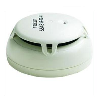 Siemens FDX291 detector