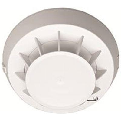 Siemens HI322C heat detector