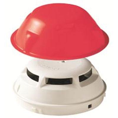 Siemens OP720 optical smoke detector