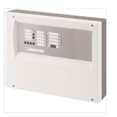 Siemens XC1005-A extinguishing panel comfort