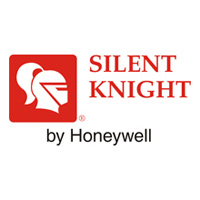 Silent Knight PS--DATK pull station