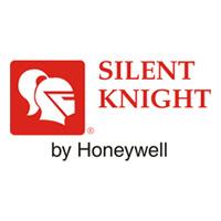 Silent Knight PS--SATK-WP weatherproof box