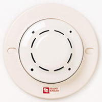 Silent Knight SD505-APS smoke detector