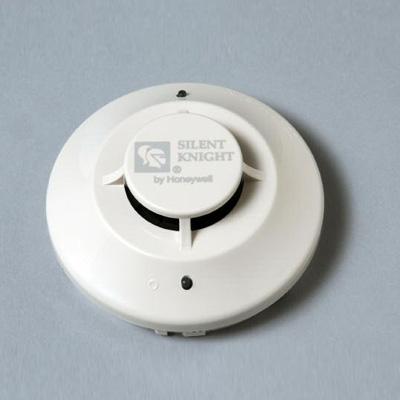 Silent Knight SK-Photo-T smoke sensor