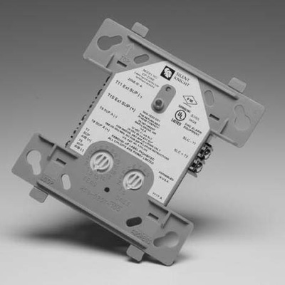 Silent Knight SK-Zone two-wire interface module