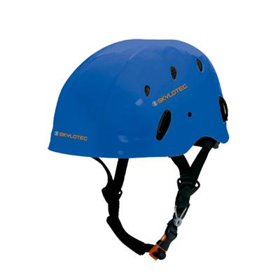 Skylotec GmbH BE-016-BL classic helmet