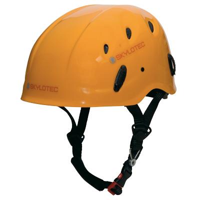 Skylotec GmbH BE-016-OR SKYCROWN helmet