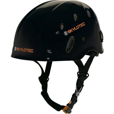 Skylotec GmbH BE-016-SWS SKYCROWN helmet