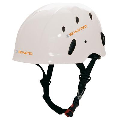 Skylotec GmbH BE-016-WE SKYCROWN helmet