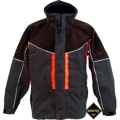 Skylotec GmbH BE-022 JACKE HIGHWORK