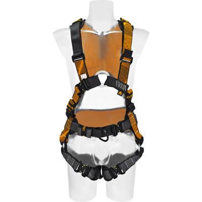 Skylotec GmbH G-0051-SX Harness