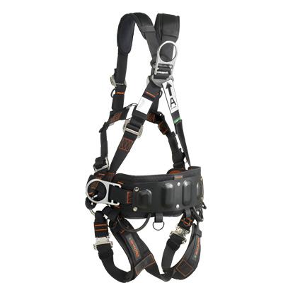 Skylotec GmbH G-0052-O harness