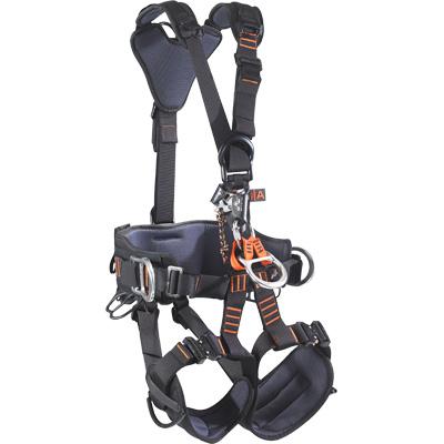 Skylotec GmbH G-1083-AL harness