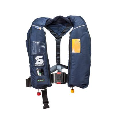 Skylotec GmbH G-1095 harness