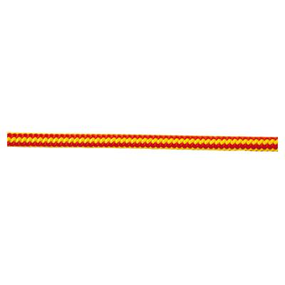Skylotec GmbH L-0322-60 Explorer rope