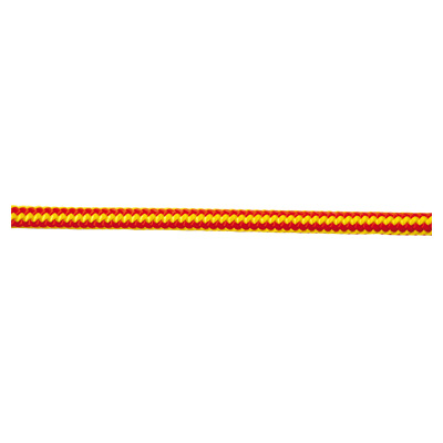 Skylotec GmbH R-069 Explorer rope