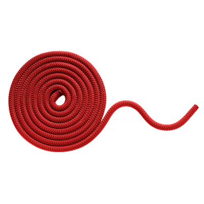 Skylotec GmbH R-079-RO static rope