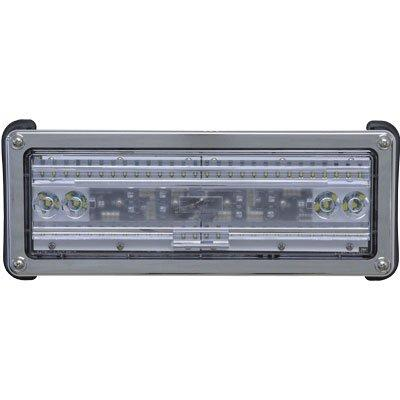 Fire Research Corp. SPA260-K20 surface mount LED light