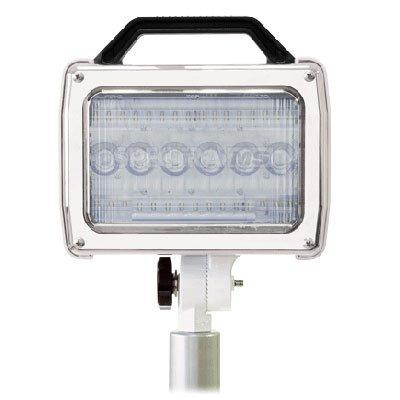 Fire Research Corp. SPA100-R14 LED lamphead