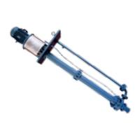 SPP Pumps KPD-S pump