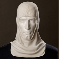 Stanfields FH33 fire protective hood