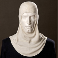 Stanfields FH36 fire protective hood