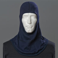 Stanfields KL23 fire protective hood