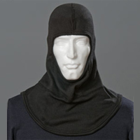 Stanfields NB23 fire protective hood