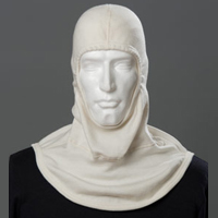 Stanfields NL23 fire protective hood