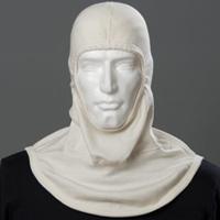 Stanfields NN23 fire protective hood