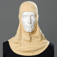Stanfields P823 fire protective hood