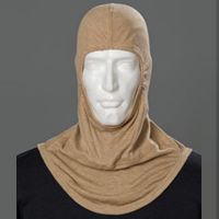 Stanfields PL23 fire protective hood
