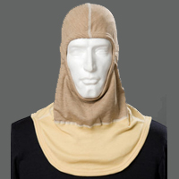 Stanfields TP23 fire protective hood