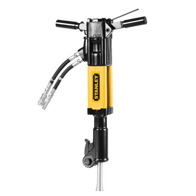 Stanley Hydraulic Tools BR50125 anti vibration handle breaker