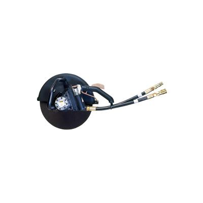 Stanley Hydraulic Tools CO25141 cut-off saw