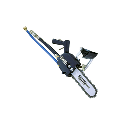 Stanley Hydraulic Tools DS063000 diamond chain saw
