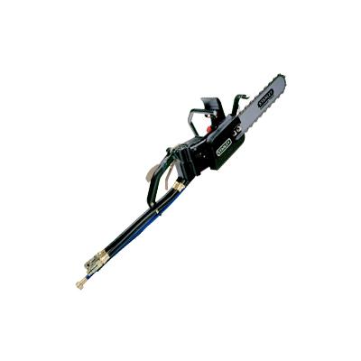 Stanley Hydraulic Tools DS115000 diamond chain saw