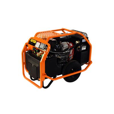 Stanley Hydraulic Tools GT18hydraulic power unit