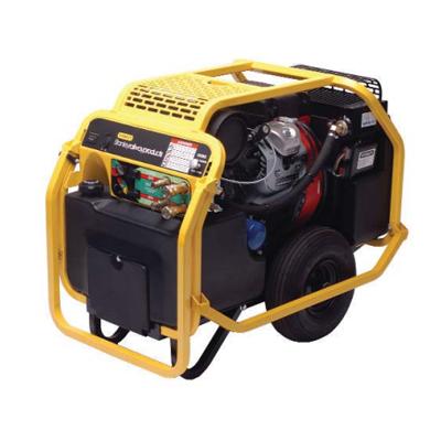 Stanley Hydraulic Tools GTR20 hydraulic power unit