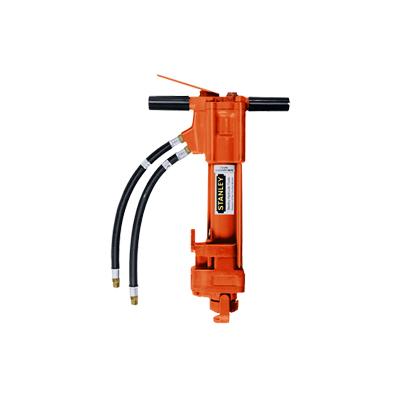Stanley Hydraulic Tools HD45 hammer drill