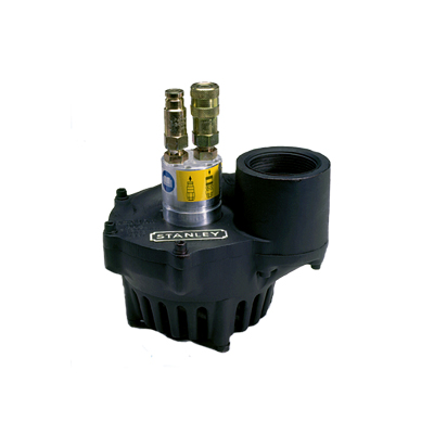 Stanley Hydraulic Tools SM20 submersible pump