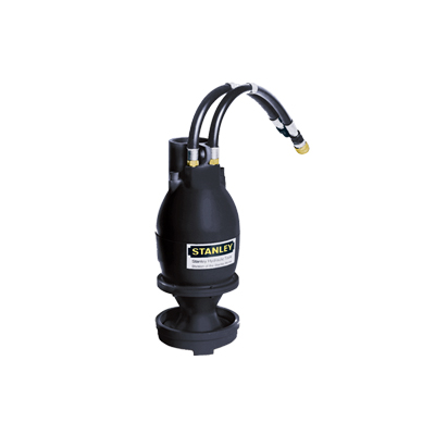 Stanley Hydraulic Tools SM21 submersible pump
