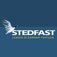 Stedfast Black Diamond protective fabric