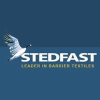 Stedfast STEDPRENE 341 protective barrier