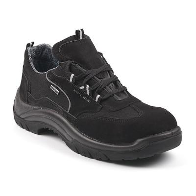 Steitz Secura AL GORE 744 boots