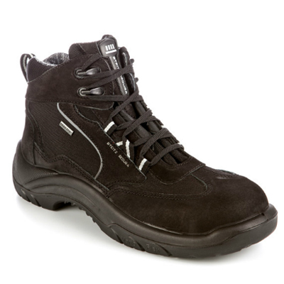 Steitz Secura AL GORE 788 boots